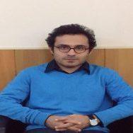 روانکاو - دکتر حامد علی آقایی