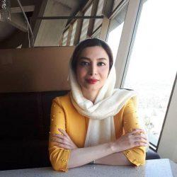 دکتر المیرا آریانا