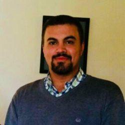 دکتر آرمان مسعودی - فوق تخصص روانپزشکی کودک و نوجوان