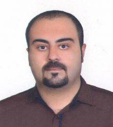 دکتر محمد مهدی فقیهی - متخصص نوروتراپی